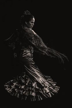 Alejandra Aguila