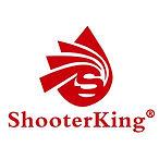 Shooterking.jpg