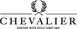 Chevalier logo-BLACK.jpg