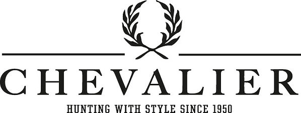 Chevalier logo-BLACK.jpg