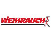 weihrauch1.png