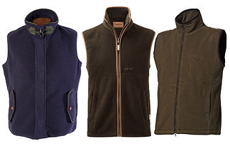 best-fleece-gilets.jpg
