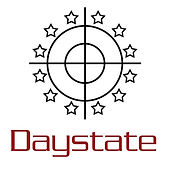 daystate-logo-product.jpg