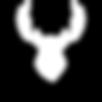 A&D SUPPLIES white deer.png