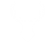 A&D SUPPLIES white deer.png