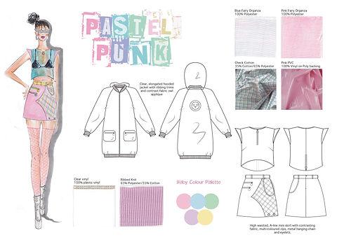 Pastel Punk Range Board.jpeg