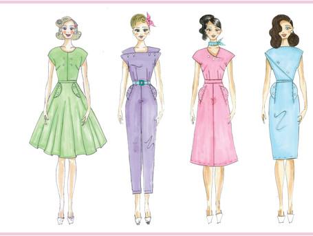 Roses-&-Clover-Rangebook-Illustrations-p