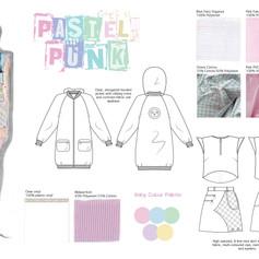Pastel-Punk-Range-Board.jpg
