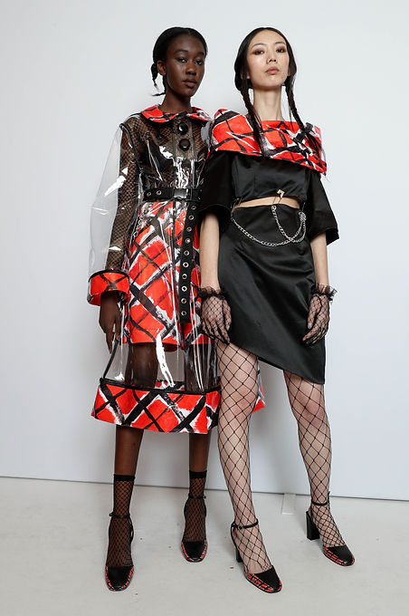 Student Collections Backstage114.jpg