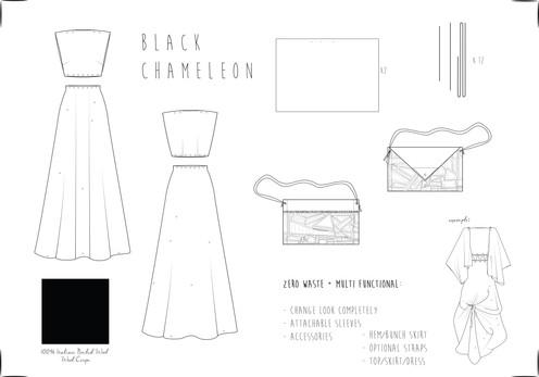 black chameleon range board 3.jpg