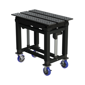 Weld-Table-1000-01-1024x1024.png