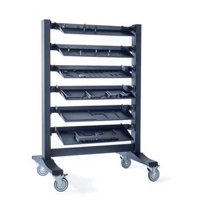 Tool-Cart.png