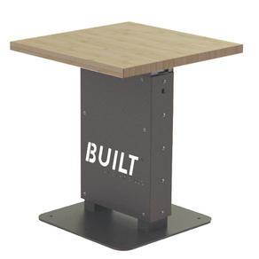 Pedestal_Electric.jpg