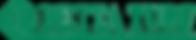 betta turf logo