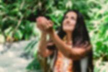 Hana (73)_bearb-2.jpg