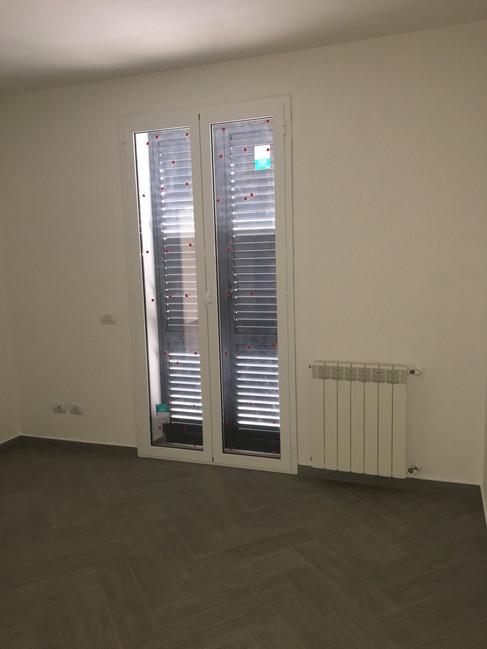 tipolog. con 1 camera letto (10).jpg