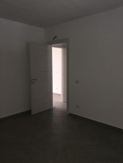 tipolog. con 1 camera letto (11).jpg