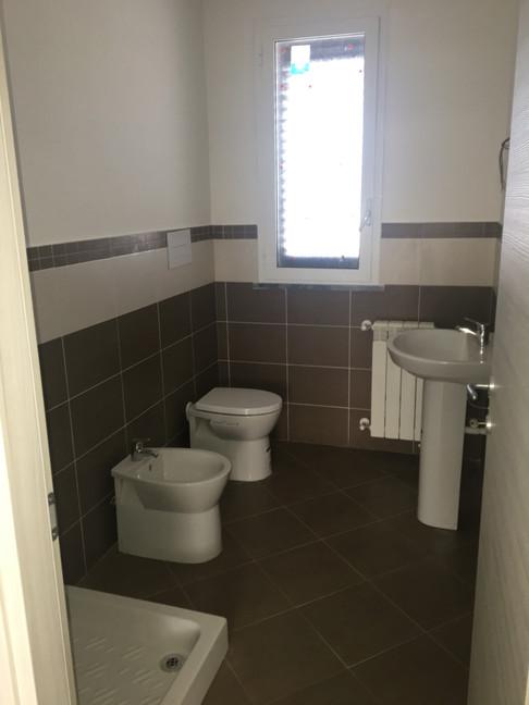tipolog. con 1 camera letto (8).jpg
