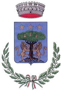 logocomunecapaci-64.png