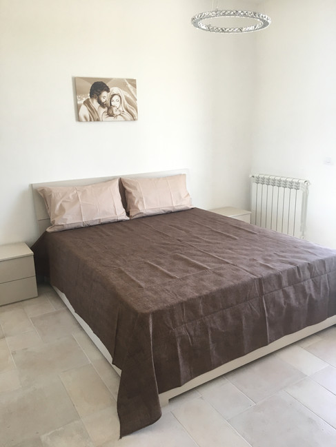 tipolog. con 2 camere letto_ (31).jpg