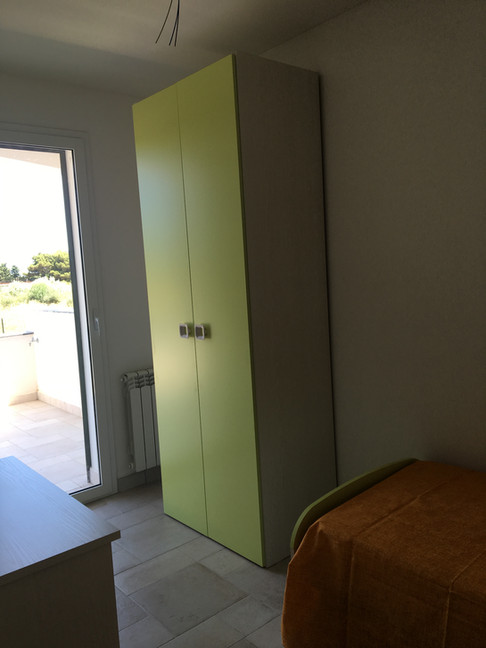 tipolog. con 2 camere letto_ (22).jpg