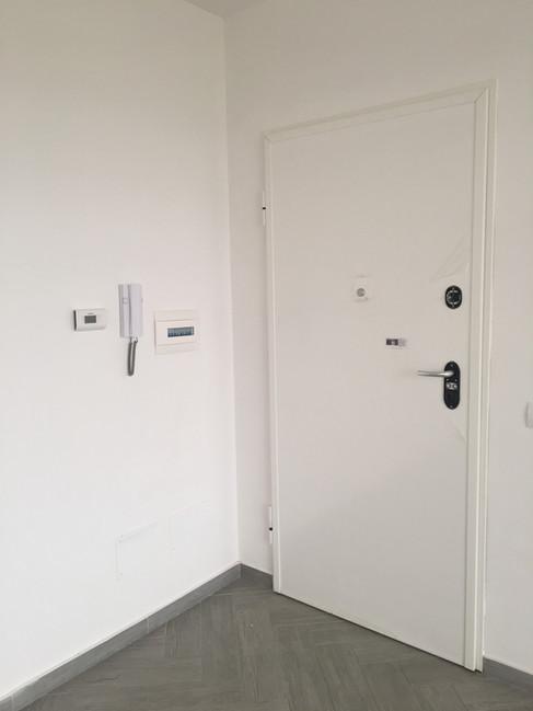 tipolog. con 1 camera letto (1).jpg