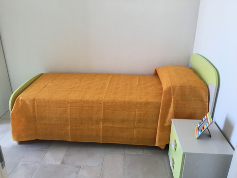 tipolog. con 2 camere letto_ (21).jpg