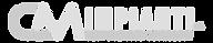 logo-definitivo_edited.png
