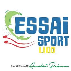 Essai Sport Lido