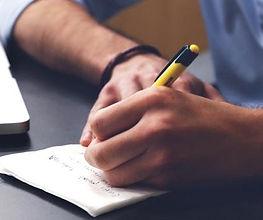 how-to-write-a-design-case-study.jpg