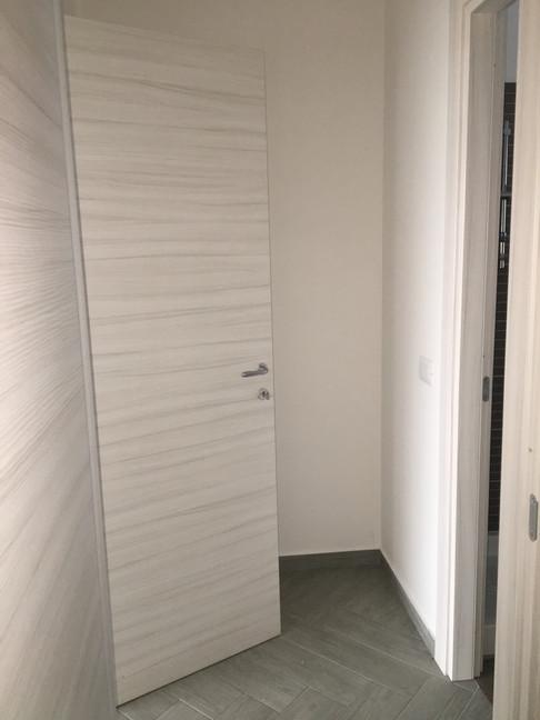 tipolog. con 1 camera letto (14).jpg