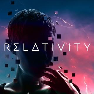relativity_web.jpg