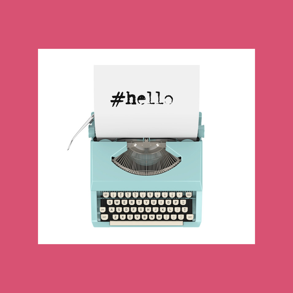 typewriter_hello.jpg