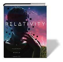 relativity_bookcover.jpg