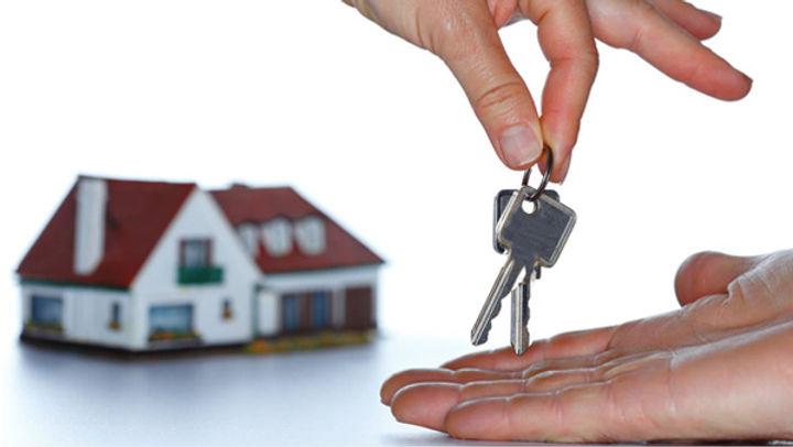 compra-vendita-immobili.jpg