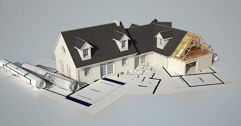 progetto-architetto.jpg