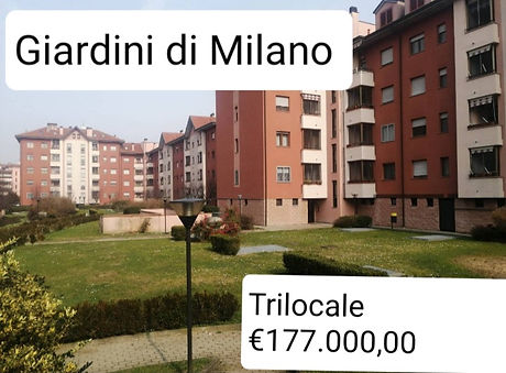 GIARDINI DI MILANO .jpg