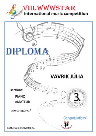 Vavrik Júlia-page-001.jpg