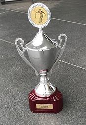 SM Pokal.jpg