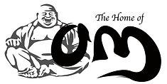 white OM logo.jpg