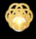 2020_%252520Priya's%252520Logo_Illuminai