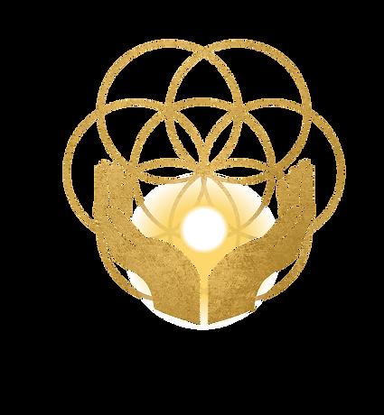 2020_ Priya's Logo_Illuminaissance_ Icon