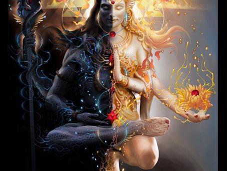 Sprit's way of manifesting love …