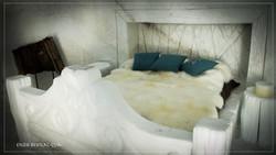 ice_hotel_italy13