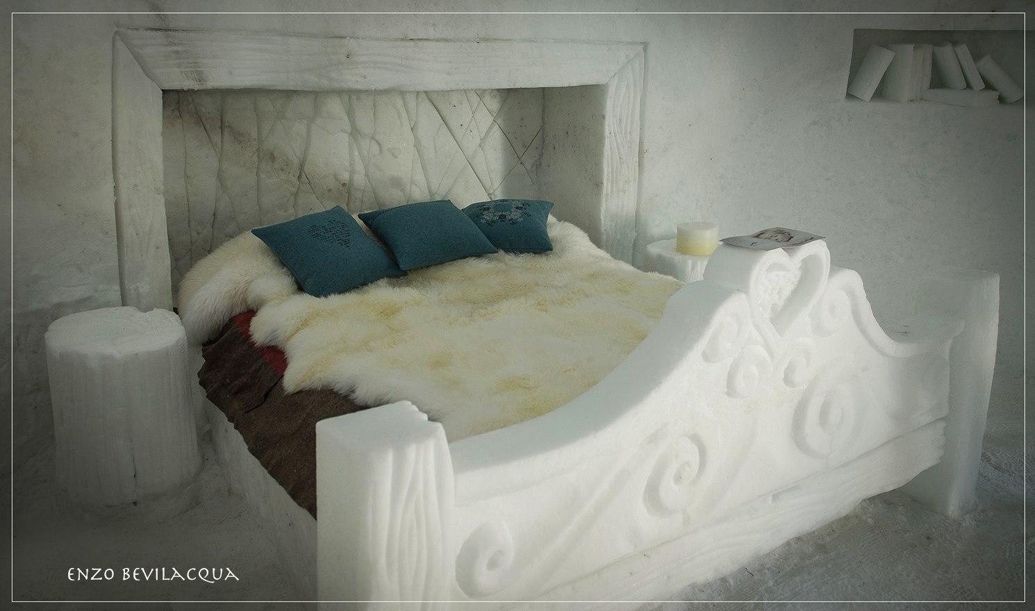 ice_hotel_italy2