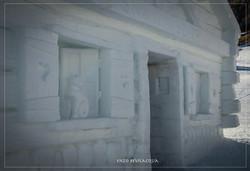 ice_hotel_italy11