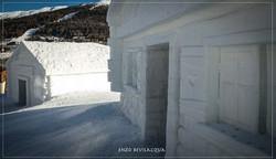 ice_hotel_italy4