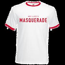 Tee Masquerade.png