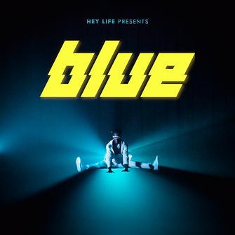 Artwork - Blue (SMALL).png