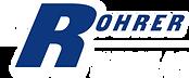 Rohrer Ruisse mit Flury invertiert.png